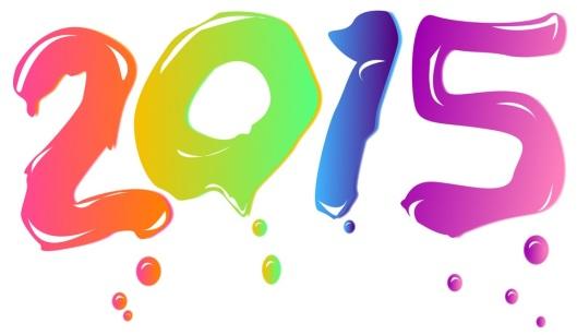 Feliz año nuevo 2015 - mod2