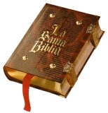 top10-1-biblia