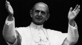 papa PabloVI - foto3