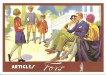 Postal (43)