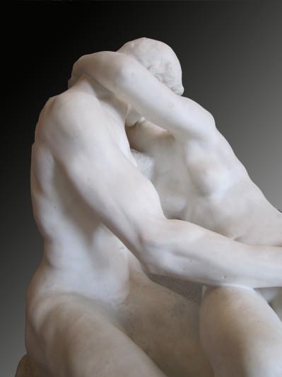 El Beso de Rodin-10