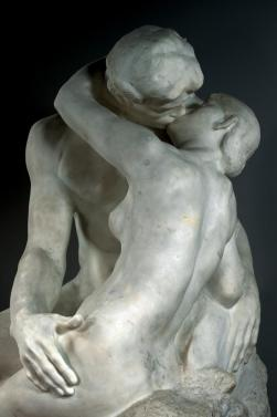 El Beso de Rodin-4