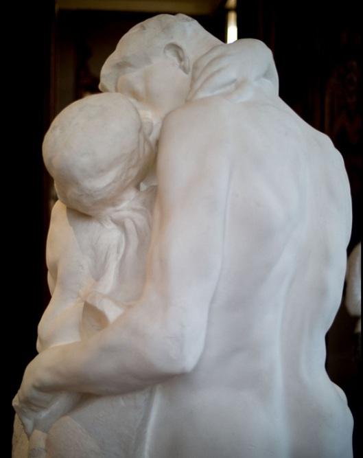El Beso de Rodin-9