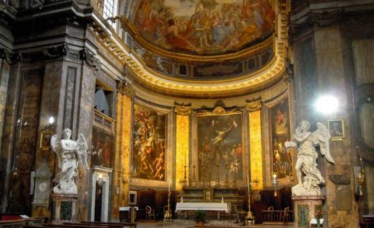 bernini-angeles-iglesia